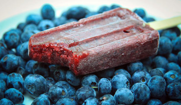 Goodlifer: Mompops - Delicious Frozen Summer Treats from Philly