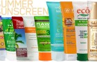Goodlifer: Good Stuff: 9 Natural Sunscreens for Summer