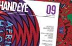 Goodlifer: HAND/EYE Magazine
