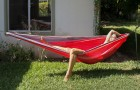 Goodlifer: Kick Back and Give Back in a Socially Conscious Hammock