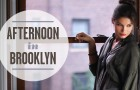 Goodlifer: Fashion Editorial: Afternoon in Brooklyn