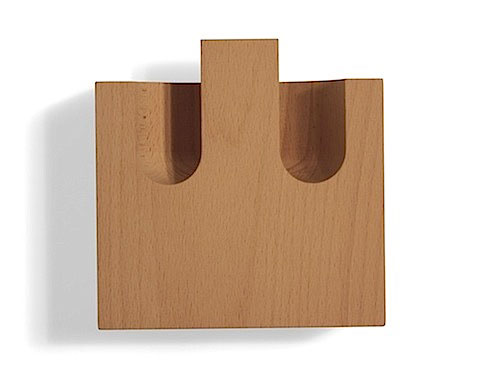 Gift Guide: Good Gifts From A to Z: Grain Design