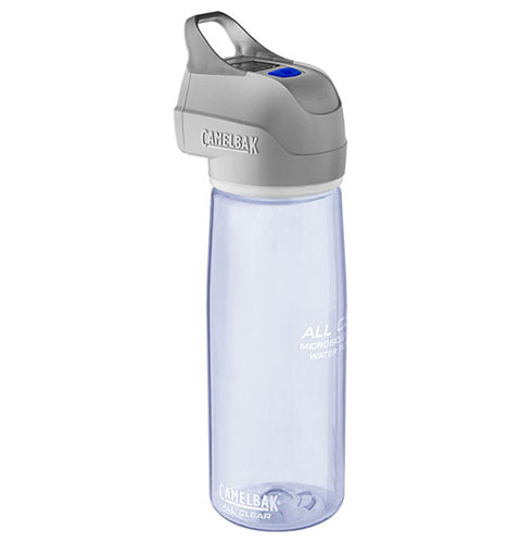 Goodlifer: Good Gifts for Men: Camelbak