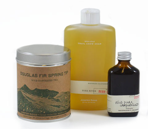 Goodlifer: Good Gifts for Men: Juniper Ridge