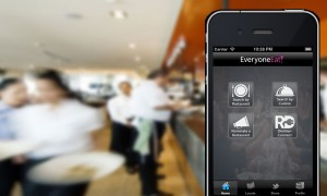 Goodlifer: An App That Makes it Easier for Those with Food Allergies or Sensitivites to Eat Out
