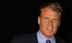 Goodlifer: Action Star Dolph Lundgren on Wellness, Happiness & the Good Life