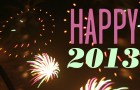 Goodlifer: Make 2013 Your Happiest Year Ever