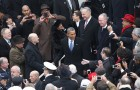 Goodlifer: Obama Gets a Chance to Finish What He Started