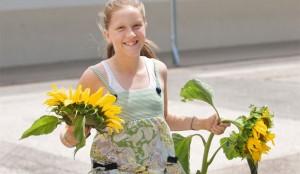 Goodlifer: Help Us Build Urban Gardens Across America