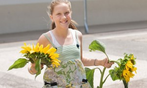 Goodlifer: Help Us Build Urban Gardens Across America