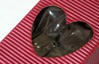 Raw, Vegan Chocolate Love for Valentine's