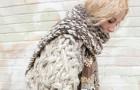 Goodlifer: Amanda Henderson Knits for Autumn/Winter 2013