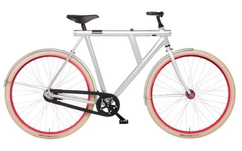 GL_JardinsFlorian_bike