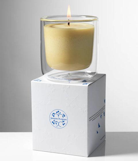 GL_JardinsFlorian_candle