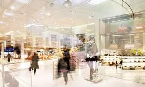 Goodlifer: How Do Your Favorite Fashion Brands Measure Up?