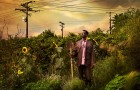 Goodlifer: Gangsta Gardening in South Central LA