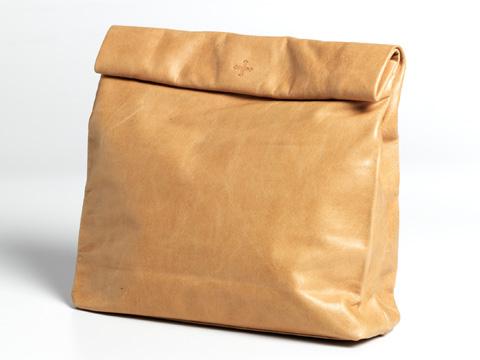Marie Turnor Picnic Bag