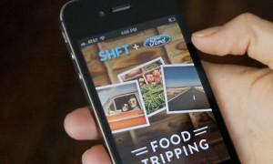 Goodlifer - Food Tripping