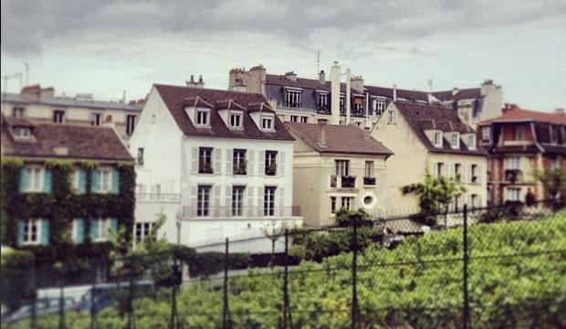 GL_Montmartre_ft