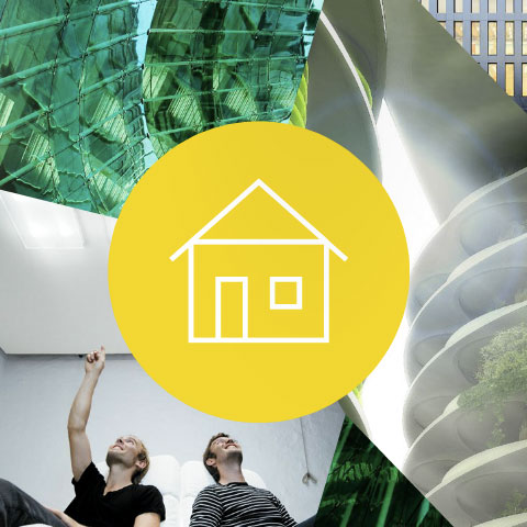 Sustainia Top-10 Award Finalist: Housing Sector: Liter of Light