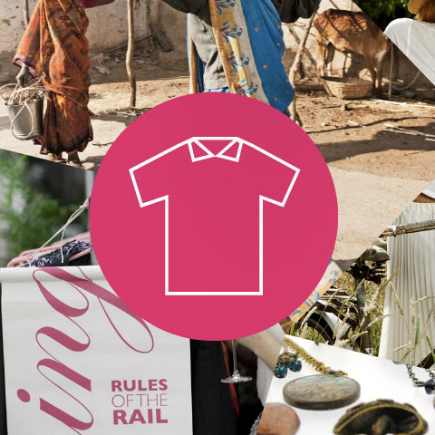 Sustainia Top-10 Award Finalist: Fashion Sector: Neutral.com