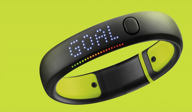 Goodlifer: Health 2.0 - Stay Healthy, Fit and Stress-free with These 5 Technologies