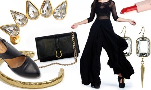Goodlifer: Good Stuff: New Year's Eve Glamour