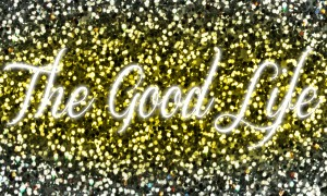 Goodlifer: 5 Easy Ways to Live The Good Life in 2014