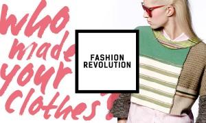 Goodlifer: Fashion Revolution Day