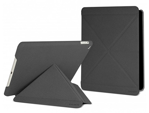 Goodlifer: Good Stuff: Cygnett Paradox Case for iPad Air