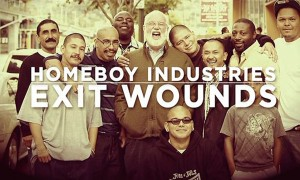 Goodlifer: Homeboy Industries