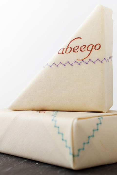 Goodlifer: Good Gifts for Foodies: Abeego