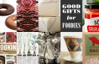 Goodlifer: Good Gifts for Foodies