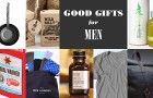 Goodlifer: Good Gifts for Men