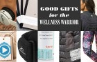 Goodlifer: Good Gifts for the Wellness Warrior